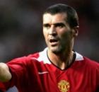 Buzz, Roy Keane a refusé le Real Madrid depuis les toilettes