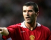 Keane: Ferguson wanted me to be No.7