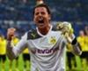 Veteran Weidenfeller extends Dortmund stay