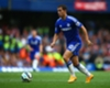 Hazard: I can be one of the world's best