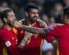 Costa repaying Spain faith