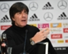 """Löw-Interview: """"Chile anderes Level"""""""