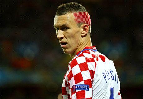 Mourinho explains Croatia trip