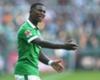 Elia desperate for Premier League move