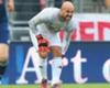 """Reina : """"Neuer est le meilleur gardien du monde"""""""