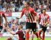 Schneiderlin reiterates 'big club' desire