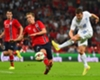 Preview: England-San Marino