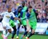 Williamson: Break can help Newcastle