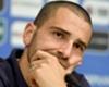 """Juventus, Bonucci : """"Cela sert d'être impitoyables, cyniques. Nous ne le sommes pas"""""""