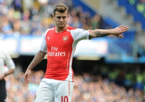 Arsenal – Hull City Betting Preview: Expect plenty goals at the Emirates