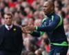 QPR appoint Les Ferdinand as Head of Football Operations