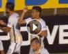 ► El gol de Teo Gutiérrez contra Tigre