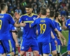 Bosnia v Greece Betting: Visiting defence unlikely to stave off eventual defeat