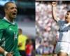 ¿Ser goleador tricolor o Pentapichichi?
