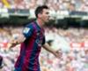 andres iniesta barcelona contract
