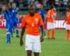 Van Gaal veut Bruno Martins Indi