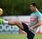Le Portugal a-t-il le droit à l'erreur avec Ronaldo ?