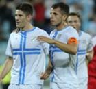 Kane, Kramaric y Alan, protagonistas del Fantasy de la Europa League