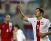 Polen und die Probleme im Fußball