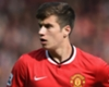 McNair signs new Manchester United contract