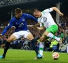 Betting: Wolfsburg - Everton