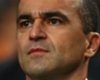 Greece played ugly game - Martinez