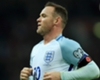 Southgate won't rule out Rooney