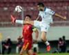 Roberto Martinez Kecam Habis Permainan Yunani