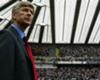 Wenger streitet Mbappe-Angebot ab