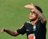 Bocah Invasi Latihan Timnas Brasil Demi Bintang Barcelona Neymar