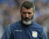 Roy Keane branded a 'coward' by Counago over autobiography