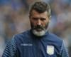 Roy Keane criticó la actitud de Mourinho
