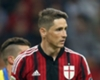 Torres: I left Chelsea to feel important