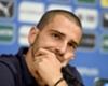 Bonucci: Juventus Harus Lebih Kejam