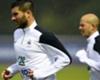 Euro 2016, Retravaillée, cette France devra se méfier d'un Portugal qui repart de zéro