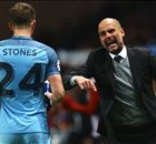 Will England learn from Guardiola?