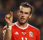 'Lucky it was just stitches' - Bale slammed