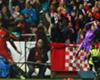 C. Ronaldo x CR7: Quem é melhor?