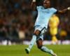 Manchester City, Mangala et Clichy titulaires face à West Ham