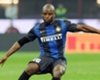 Transferts, Mudingayi rejoint Elche (off.)