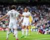 Bale wants Ronaldo stay
