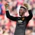 David De Gea entwickelt sich zum großen Rückhalt bei Manchester United
