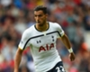 Chadli weighed up Tottenham exit