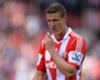 Huth charged by FA following explicit tweets