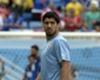 Luis Suárez vuelve a la Celeste
