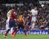 Barca must stay in La Liga - Benzema