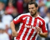 PREVIEW: Fulham vs Stoke City