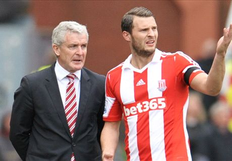 Betting: Stoke-Swansea
