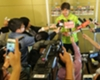 Kaká: Estoy mejor ahora que en 2010