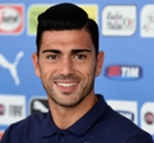 Pelle: Prandelli wrong to ignore me